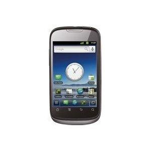 Review Huawei U8650 Sonic Black - HUAWEI BEST REVIEW