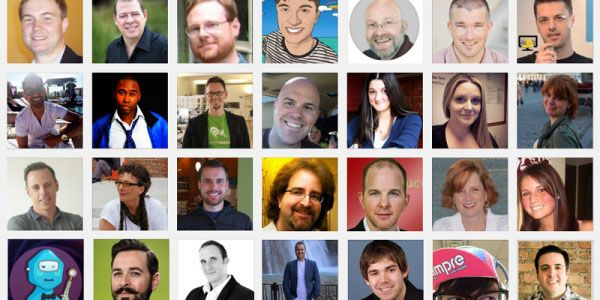 How will Keyword Research for SEO be different in 2015? 28 SEO Pros Weigh In