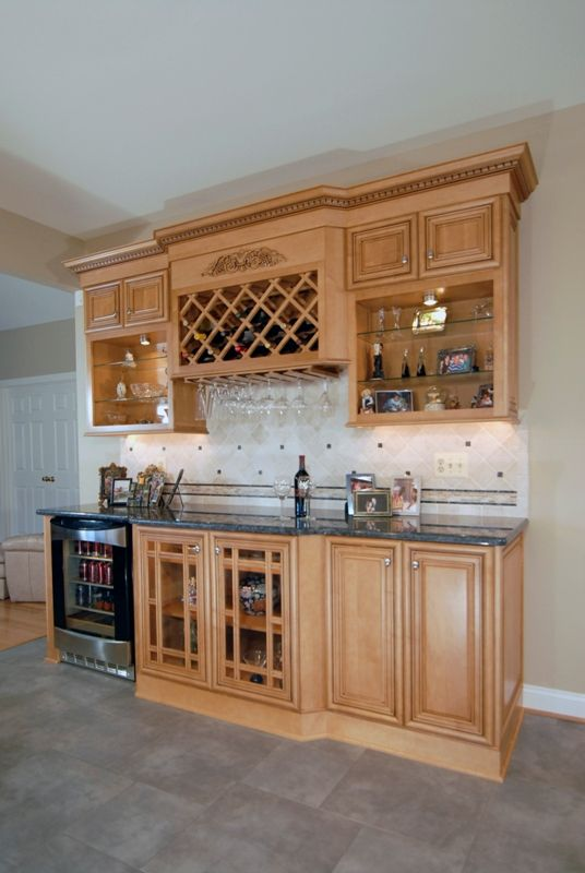 obama kitchen cabinet 47 best kitchen images on bathroom backsplash 1153