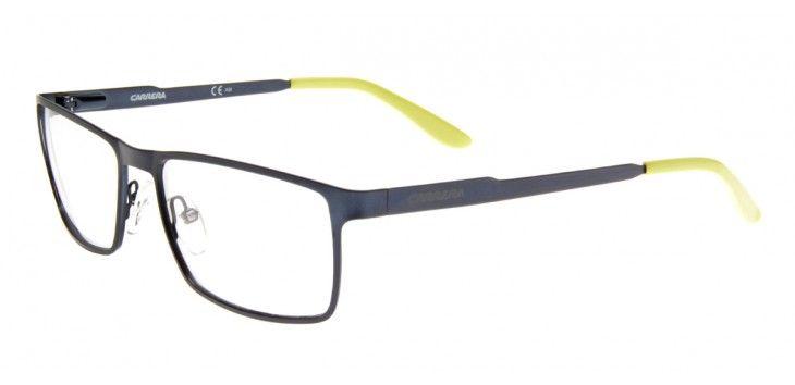 Óculos Carrera CA6630