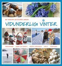 Vidunderlig vinter