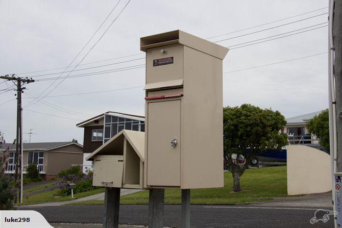 botique splitlevel apartment in Auckland BEO $500k