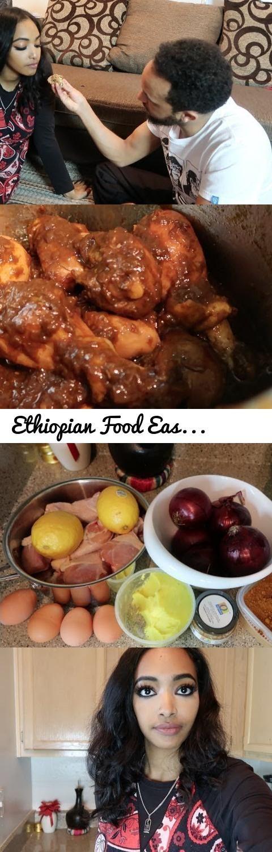 Ethiopian Food Easy Doro Wat Recipe | Amena... Tags: Amena, Amena Teferi, Elias and Amena, Vlogger, Ethiopian food, Doro wat, doro wet, doro wat recipe, doro wat slow cooker, doro wat crock pot, doro wet recipe, doro wat recipe in english, traditional ethiopian doro wat, chicken stew, first time making doro wat, ethiopian butter, kibe, berbere, ethiopian spices, ethiopian spices