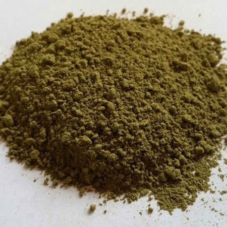 Buy high quality Kratom at buy-kratom.us