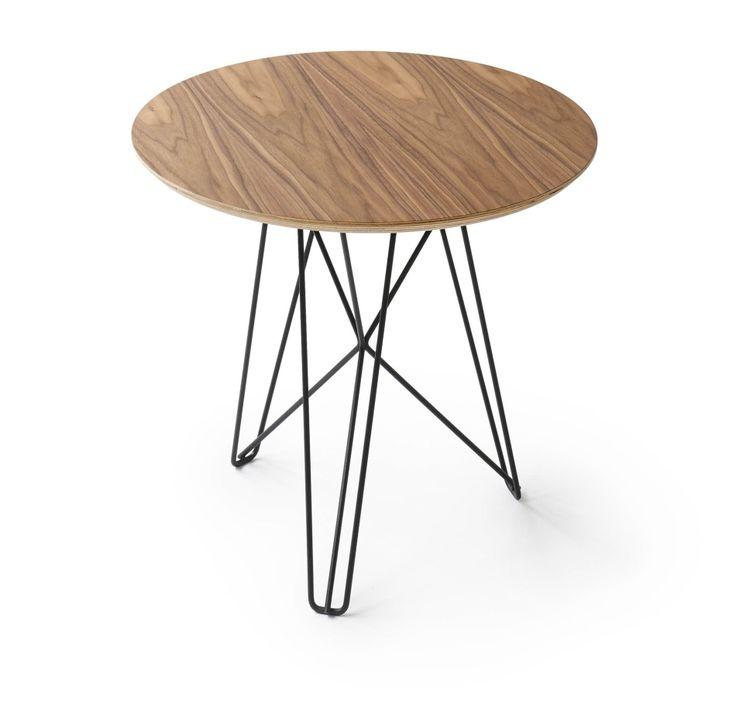 Spectrum Design - IJhorst side table | Constant Nieuwenhuys | Collectie