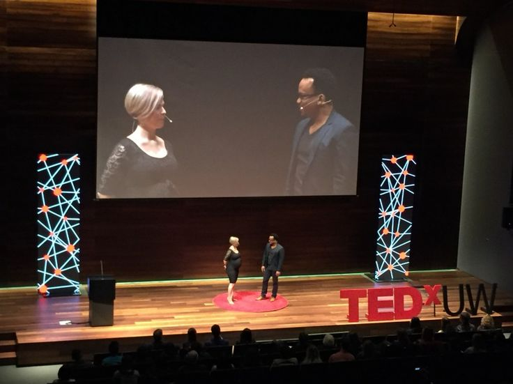 How did we get a #TedX talk? How did we prepare? How did it feel?  http://www.wedge15.com/2015/11/preparing-for-tedx/  It's our pleasure to share a bare-all peek behind the scenes of how we did it.