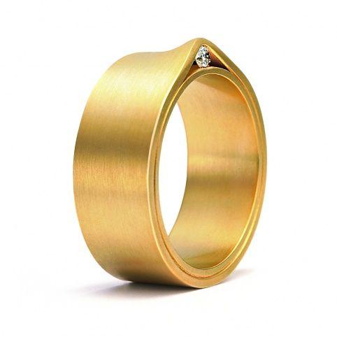 Niessing - ring  www.niessing.com