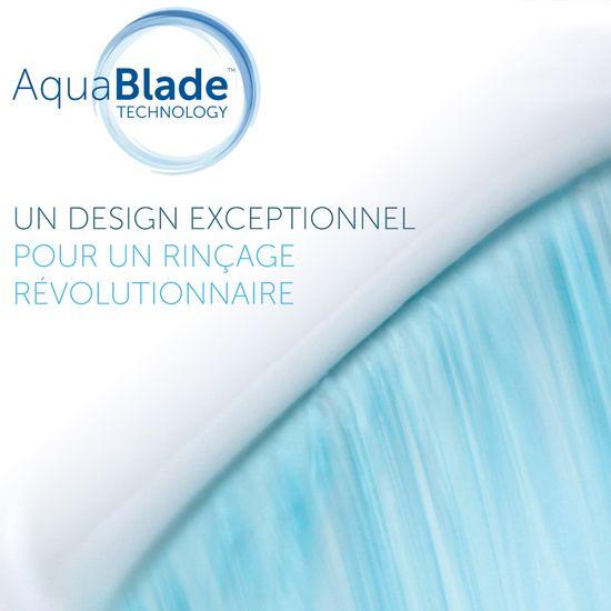 Product details: E0195 | Baignoire 150 x 70 cm | Ideal Standard
