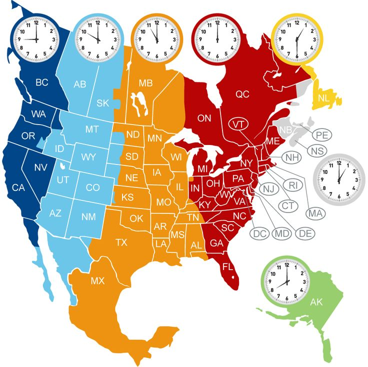 the 25 best time zone map ideas on pinterest international time