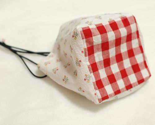 295 best DRAWSTRING bags images on Pinterest | Drawstring bags ...