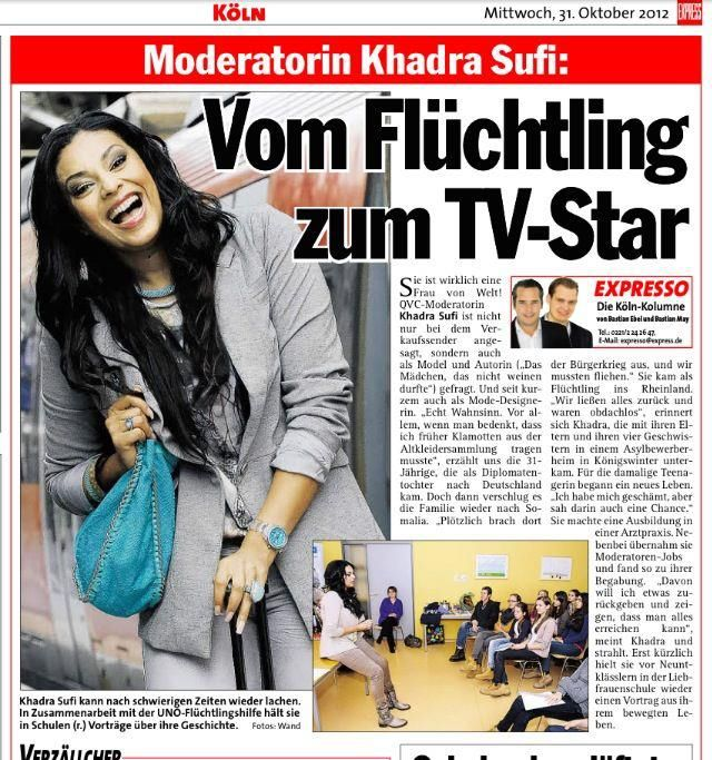 8 best Khadra Sufi - Presse images on Pinterest Sufi, Crying and - gebrauchte küchen in berlin