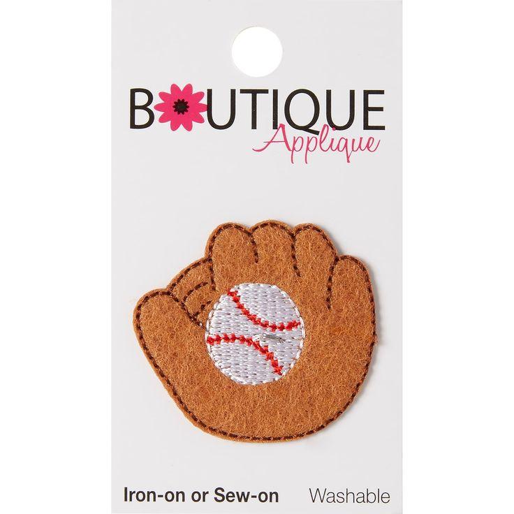 Best 25 Baseball Gloves Ideas On Pinterest Baseball