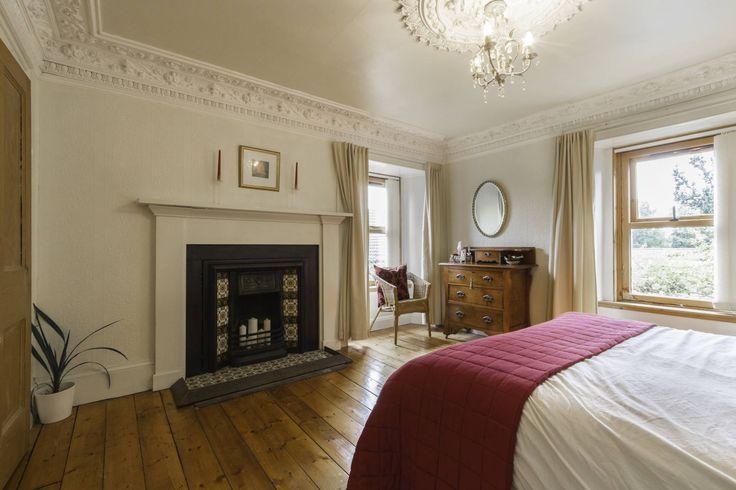 Church Place 1 West Hemming Street, Letham, Angus   McEwan Fraser Legal   Estate Agents Edinburgh  https://www.mcewanfraserlegal.co.uk/properties/search/