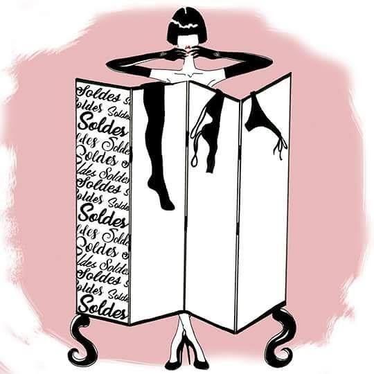 I saldi invernali sbarcano !!!! Approfittatene la seduzione e la femminilità non aspettano. Paola e Rosa dove l'intimo e' di casa... #paolaerosa #paolaerosabrindisi #paolaerosaintimo #shopping #shoppinginbrindisi #bestofbrindisi #thisisthebest #itstimetoshopping #passion #intimo #moda #Brindisi #regalo #pacco #fashion #luxury #lusso #moda #intimo #mare #unico #thebest #bikini #vacanze #proposte #donne #liberta' #eleganza