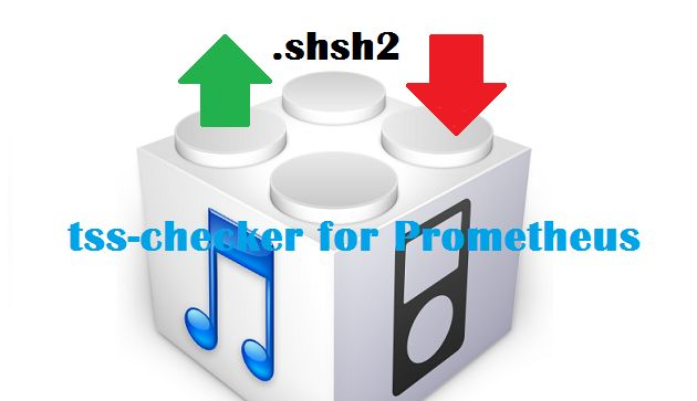 http://ift.tt/2h2nzYQ to Save .SHSH2 blobs for Prometheus with auto-tsschecker to Downgrade/Upgrade Unsigned iOS Firmware Version [Easy Method] http://ift.tt/2i76WsD  Recently iOS hacker tihmstar has announced the upcoming release of his toolPrometheus that allows you to downgrade and upgrade unsigned iOS firmware version of iPhone iPad and iPod touch by which you will always be able to jailbreak your device at any time even after Apple stops signing window.  For this you must save your…