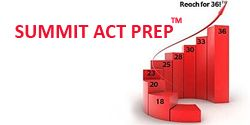 Online ACT Prep Course to Raise Your ACT Test Score