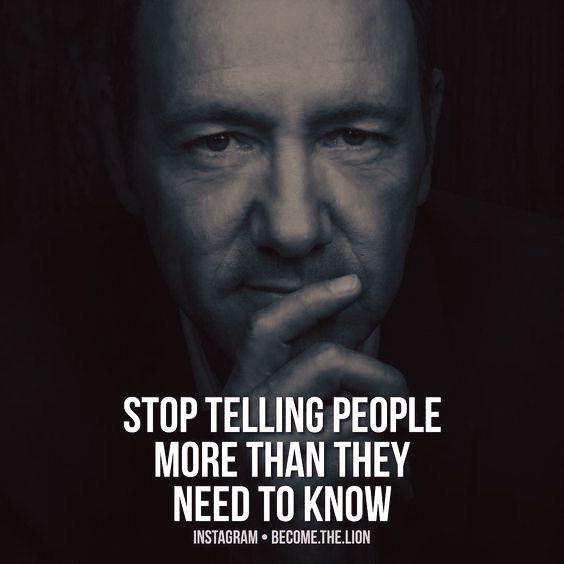 Wise words!  #Luxurydotcom