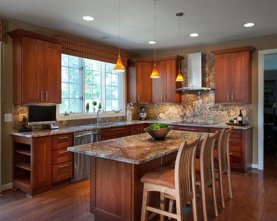 62 best Kitchen Ideas images on Pinterest  Kitchens For