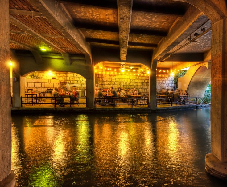 17 Best Images About Public Space Under Flyover On