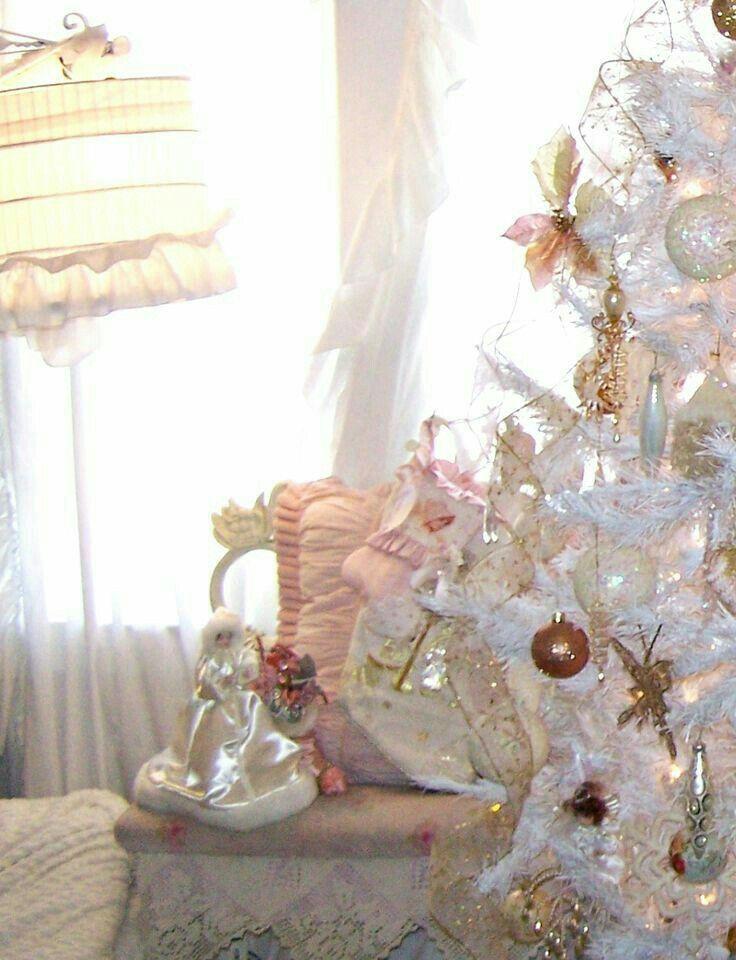 240 besten DK Christmas ~~ Soft ~~ Bilder auf Pinterest ...