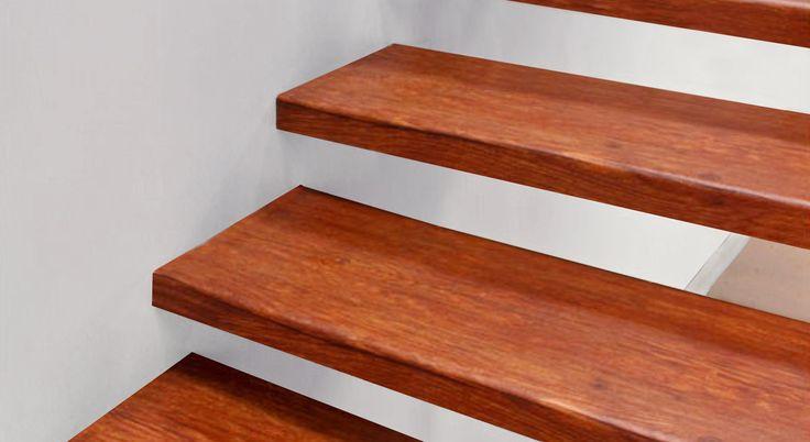 159 Best Images About Flooring On Pinterest Vinyl Planks