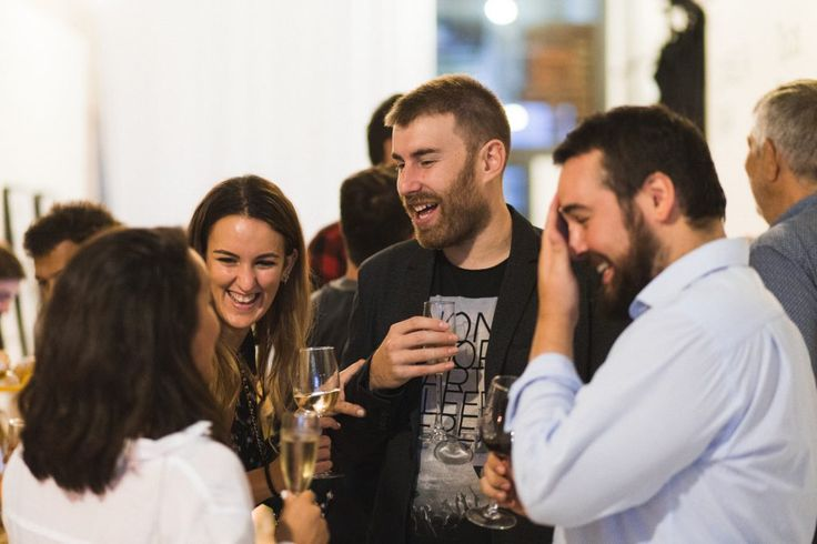 The Catalan Brunch on a unique location in Barcelona