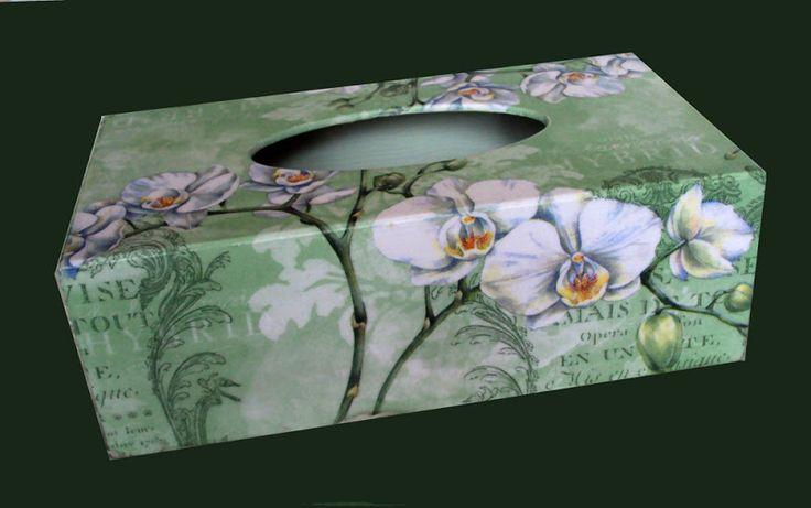 Guardanapos meu armário (p 185). | Saiba artesanato é facilisimo.com