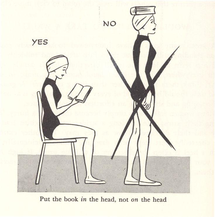 N e para isso q o livro serve