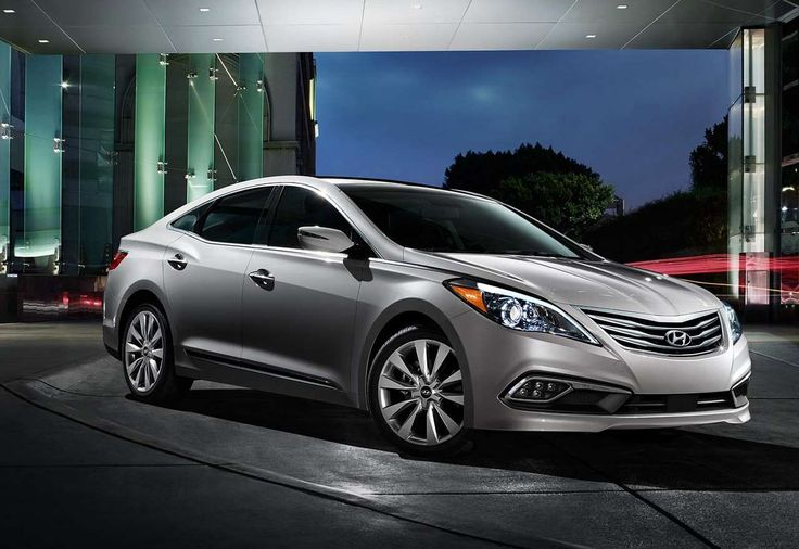 2018 Hyundai Azera Redesign, Release Date, Limited, Price http://carsinformations.com/wp-content/uploads/2017/04/2018-Hyundai-Azera-Redesign.jpg