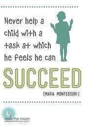 opdeboekenplank | Inspiratiebronnen in de kinderopvang