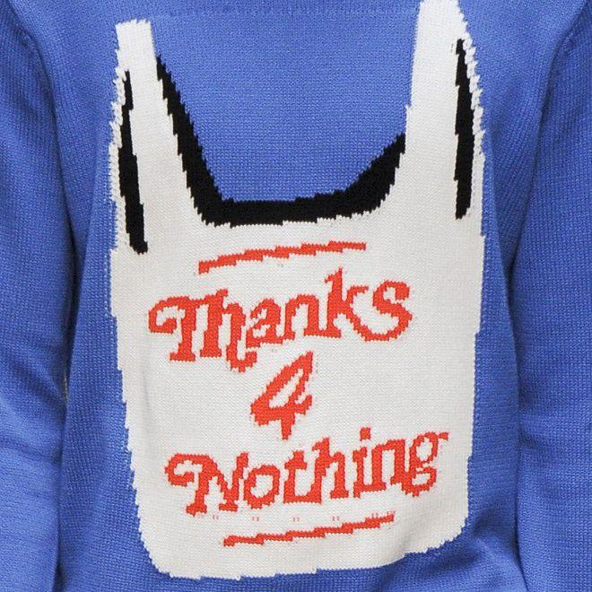 versacegods:  Christopher Shannon Fall 2015 Menswear