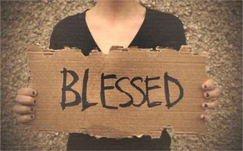 blessed-by-kristen-blackstock-free-photo-49081