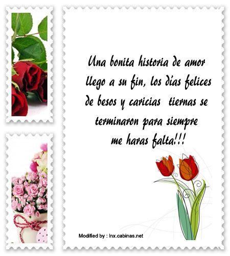 frases para terminar una relaciòn sin lastimar a mi novio,carta para terminar una relaciòn: http://lnx.cabinas.net/mensajes-de-derrota-en-amor/