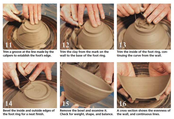 how to create hard wax handle