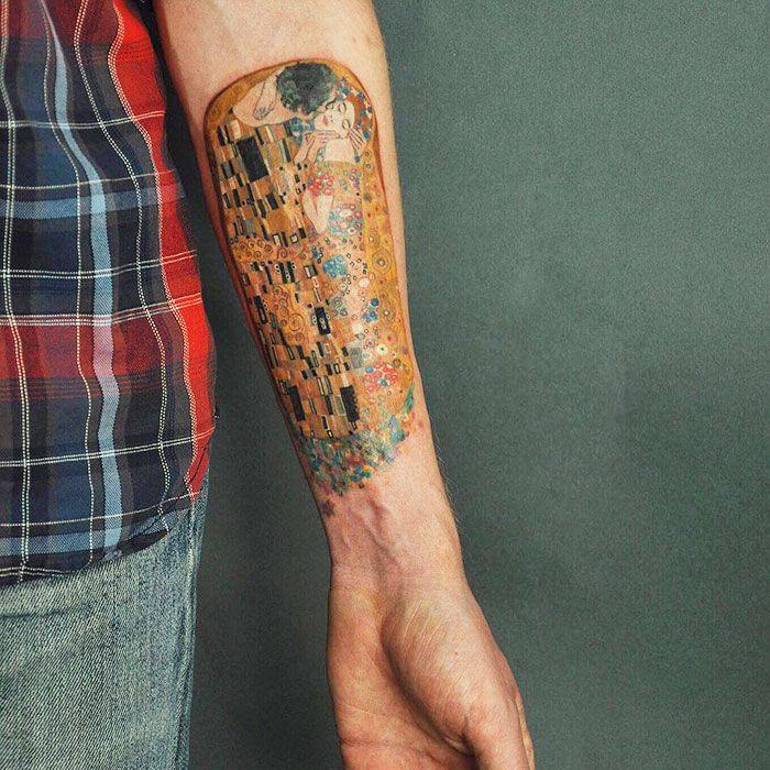 Mehndi Tattoo Wien : Best ideas about henna tattoo wien on pinterest