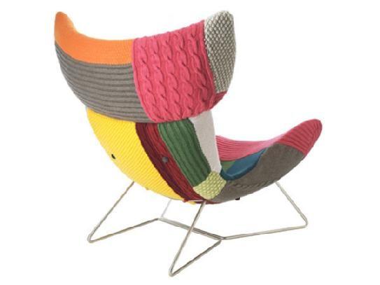 BoConcept Imola Chair Melanie Porter.jpg