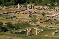 Data invasione:  Domenica, 4 Maggio, 2014 - 10:00 ORGANIZZATORI:  EVENTO a cura di Paesaggi d'Abruzzo (www.paesaggidabruzzo.com) e You-n (you-n.com - tel.0863 441449 - mail: info@you-n.com) REGISTRATI:  https://www.facebook.com/events/297588093732355/