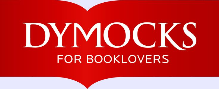 Dymocks Adelaide is a proud sponsor of the Salisbury Writers' Festival. Dymocks Adelaide, 135 Rundle Mall, Adelaide, 5000  Contact Details Phone:(08) 8223 5380 5539 and Twitter @dymocksadelaide #swf