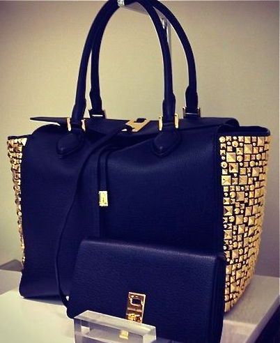 403 best Love!! Love!!! Michael Kors Handbags images on Pinterest
