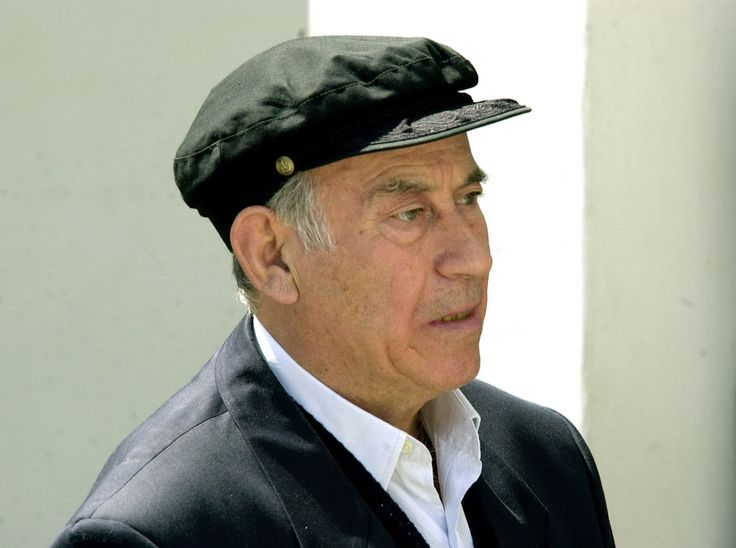 Θανάσης Βέγγος (1927-2011)