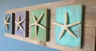 Seashore nursery ideas - Bing Images Enjoy Island Life.  Anna Maria Island Homes for Sale.  www.insidertipsannamariaislandhomes.com
