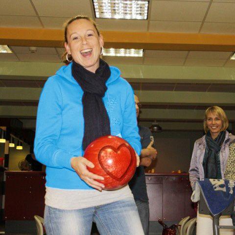 akce bowling Náhoda http://www.nahoda.com/