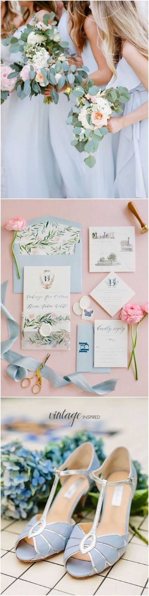 Wedding after party decorations january 2019 Top  Wedding Color Scheme Ideas for  Trends  Wedding Color