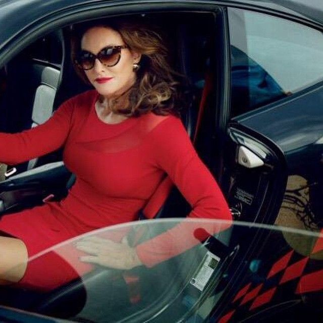 Mad props to bravery and hopeful for tolerance! Definitely GENIUS: Caitlyn Jenner Will Be Honored—and Make Her First Public Appearance—at the 2015 ESPY Awards