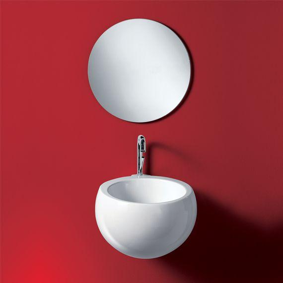 42 best lave main images on Pinterest Bathroom, Bathroom ideas and - peinture pour evier ceramique
