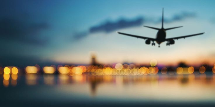 The 4 Best Websites For Finding Cheap Flights - Svadore
