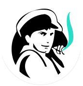 Lepetitfumeur.fr est la meilleure boutique de cigarette électronique proposant des cigarettes electroniques et eliquides au meilleur prix. Venez découvrir notre sélection de e-cigarettes ! Appellez nous au 0981888700 pour plus d'informations