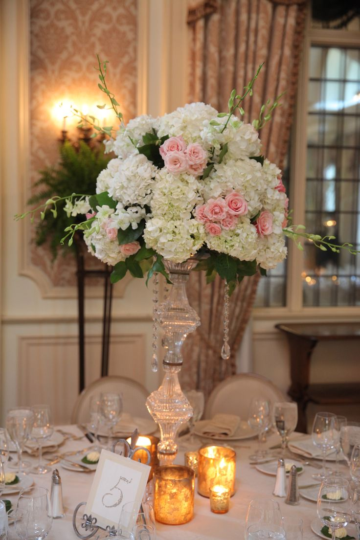 21 best table arrangements images on pinterest table centers a marketplace to share your floral centerpieces with another event in your area reviewsmspy