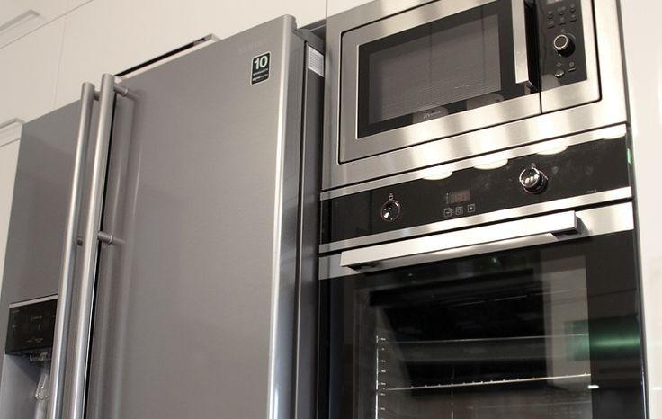 Sprzęt AGD do kuchni - jak wybrać żeby nie żałować?