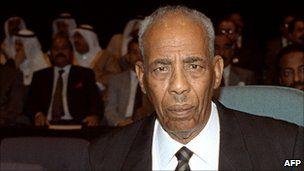 Mohamed Siad Barre leader  This guy his name is Mohamed Siad Barre leader the first president of somali he was the president he was a president for 30 years.